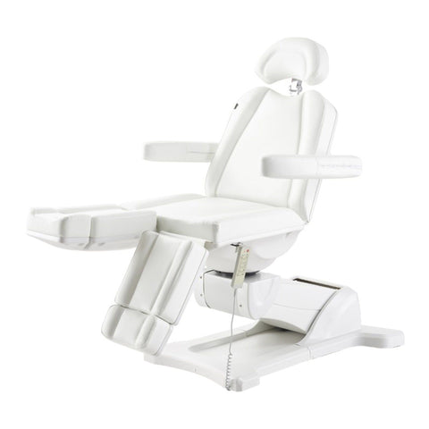 DIR Facial Beauty Bed & Chair Libra -8710W