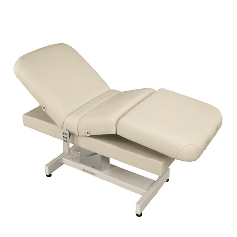 Touch America Venetian PowerTilt Spa Table 11350