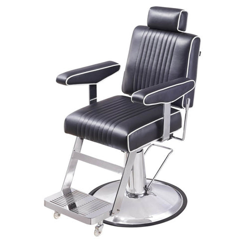 DIR Reclining Chair Executive-2999
