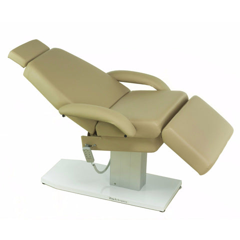 Touch America Empress Treatment Chair 13365