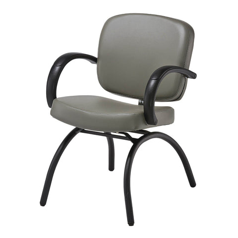 PIBBS 3620 MESSINA RECEPTION CHAIR