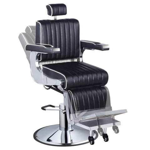 DIR Barber Chair Belgrano-2888