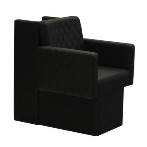 Deco Salon Le Beau Hair Dryer Chair