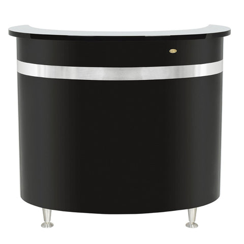 DIR Reception Desk Satellite-4003