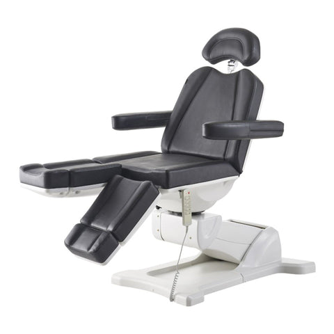 DIR Facial Beauty Bed & Chair Libra -8710BL