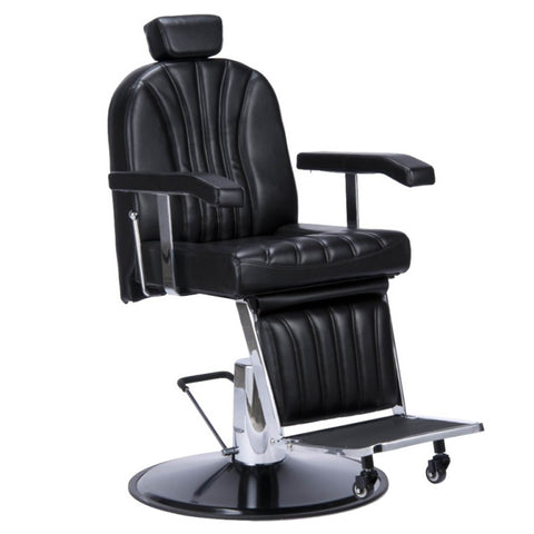 DIR Barber Chair Giulio-2110