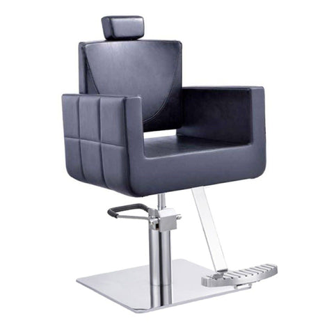 DIR All purpose Reclining Chair Tetris-1294