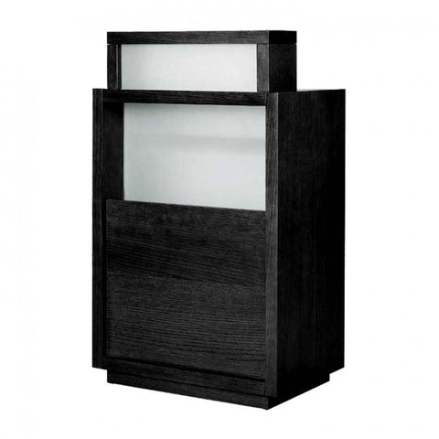DIR LED Lighting Reception Desk Orsacchiotto-4406