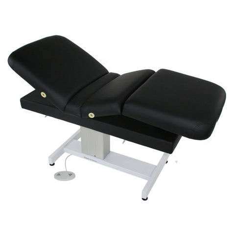 Touch America Venetian MultiPro Spa Table 11340