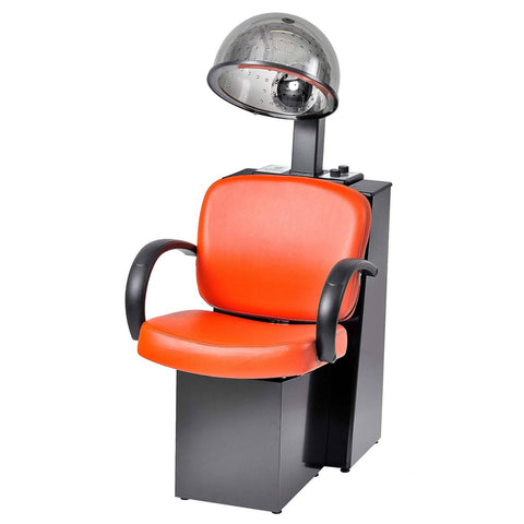 PIBBS 3669 MESSINA DRYER CHAIR