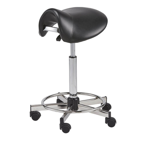 PIBBS 778 PONY CUTTING STOOL