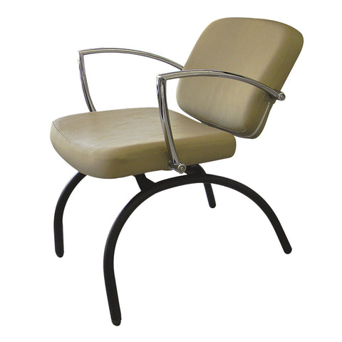 PIBBS 3735 PISA LOUNGE SHAMPOO CHAIR