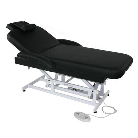 Touch America HiLo Face and Body Treatment Table 11220