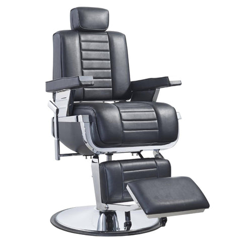DIR Barber Chair Emperor-2889