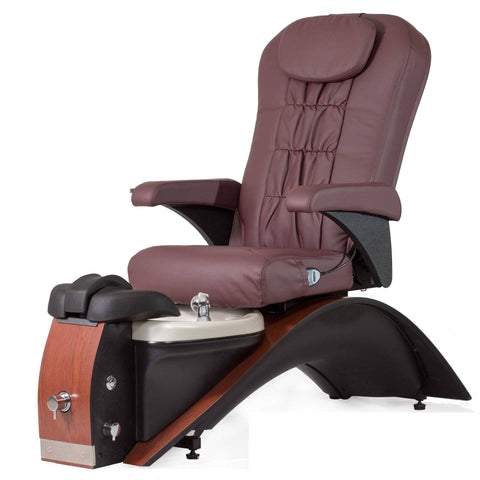 Continuum Echo SE (Spa Edition) Pedicure Spa