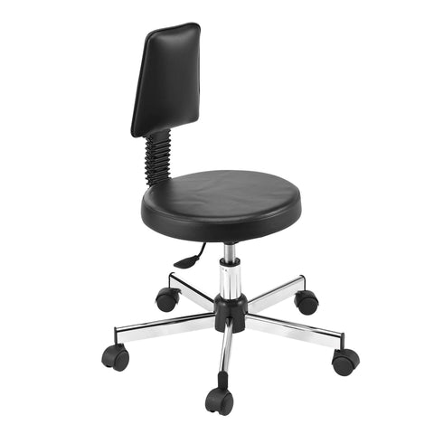 PIBBS 575 GRILLO PEDICURE STOOL