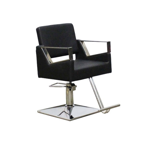 Deco Salon Fiore Styling Chair