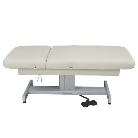 Touch America Venetian Face & Body Spa Table 11320