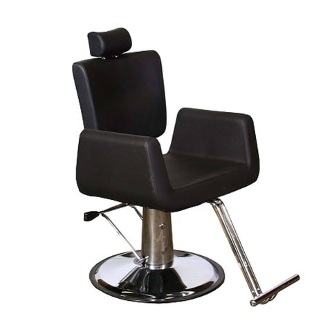Deco Salon Charlotte All Purpose Chair