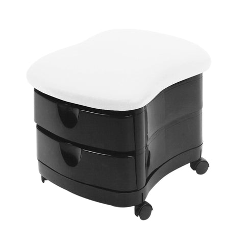 PIBBS 2030 PEDICURE CART
