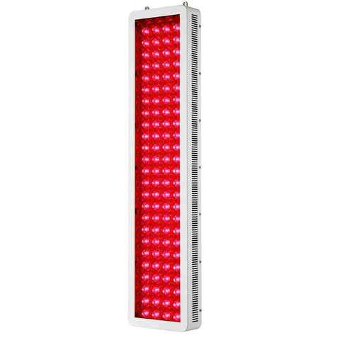 1000 Watt Red Light & Near Infrared Therapy Panel