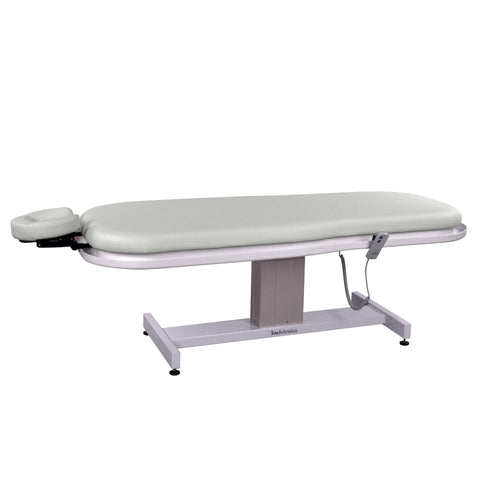 Touch America Neptune SofTop Battery Table 21310