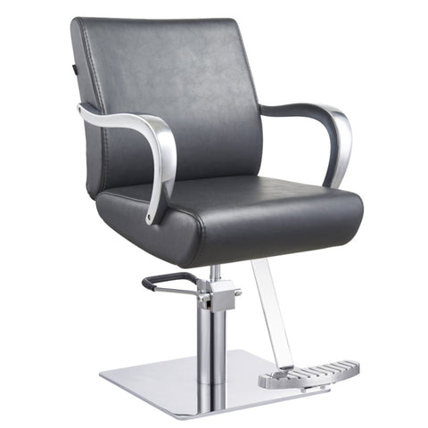 DIR Styling Chair Meteor-1198