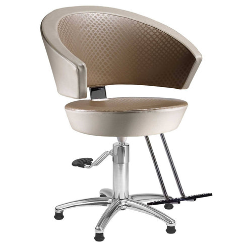 Salon Ambience SH/310 Flute Styling Chair