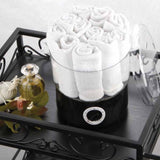 DIR Hot Towel Steamer & Warmer-S08