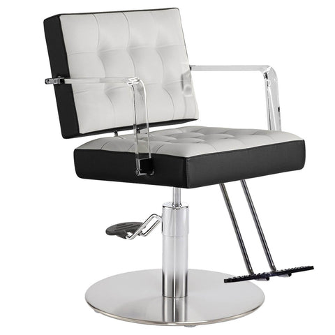 Salon Ambience SH/420 Diamond Styling Chair