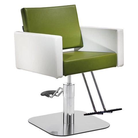 Salon Ambience SH/780 Kubik Styling Chair