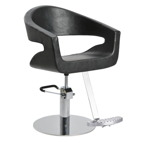 DIR Styling Chair Gama-1131