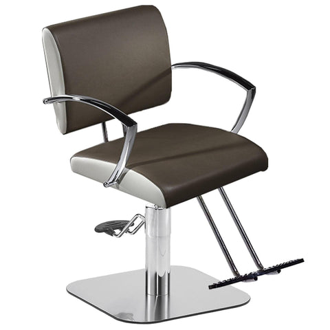 Salon Ambience SH/930 Nexia Styling Chair