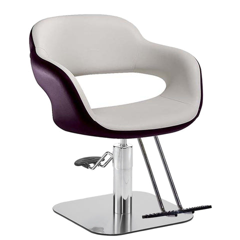 Salon Ambience SH/317 Vanessa Styling Chair