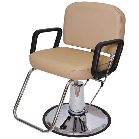 Pibbs 4346 Lambada All Purpose Chair