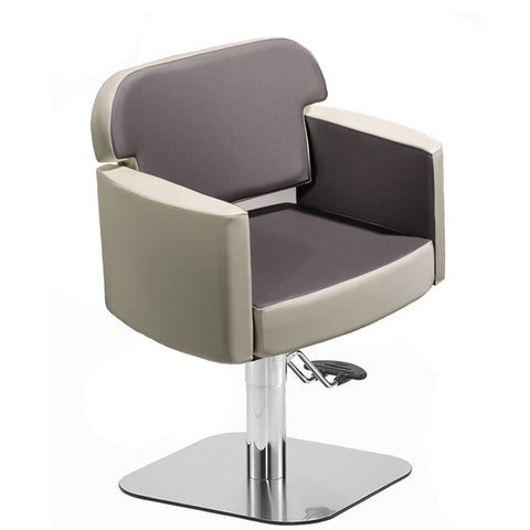 Salon Ambience CH/110 Dea Styling Chair