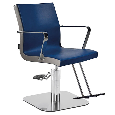 Salon Ambience SH/540 Melissa Styling Chair