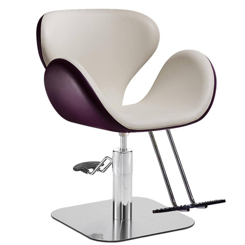 Salon Ambience SH/300 Tulip Styling Chair