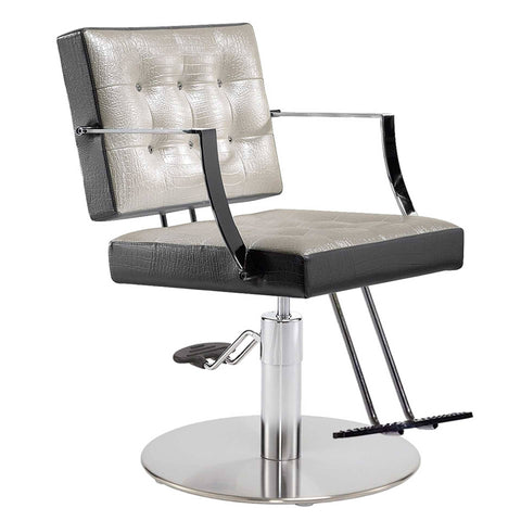 Salon Ambience SH/445 Grace Styling Chair