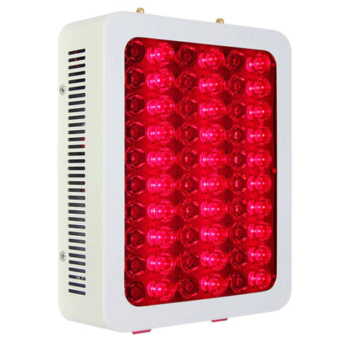 300 Watt Red Light Panel