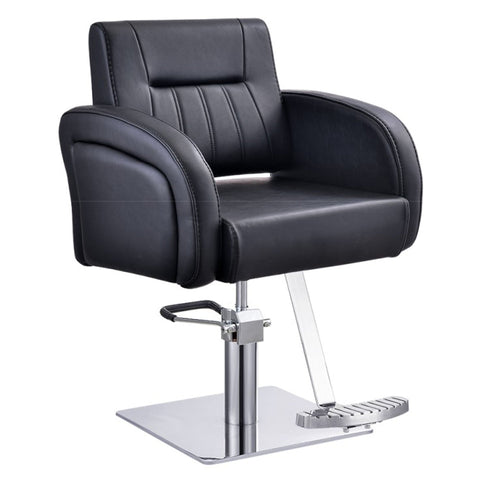 DIR Styling Chair Anodic-1837