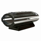 Solar Storm 24R Tanning Bed With Face Tanning (220v)
