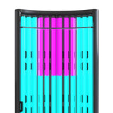 ESB Oasis 36 Tanning Booth (120v) Face Lamps - FREE SHIPPING Today!