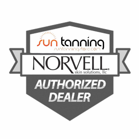 Norvell Arena All In One Spray Tanning System Free Shipping
