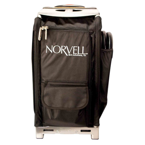 Norvell Sunless Pro Travel Bag