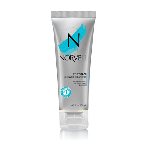 Norvell pH Balancing Cleanser Sulfate Free Body Wash 8.5 fl oz