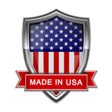 ESB Tanning Beds Made in America