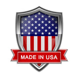 ESB Tanning Beds Made in the USA