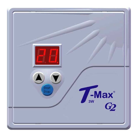 T-Max 3W G2 Timer