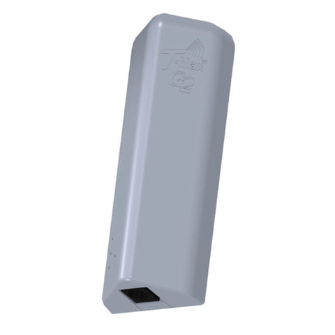 T-Max G2 Access Point Wireless Adapters